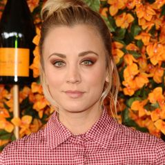 Kaley Cuoco (The Big Bang Theory) enceinte ? Le coup de gueule de l'interprète de Penny