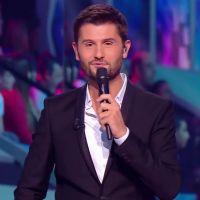 Christophe Beaugrand victime d'un accident de scooter, il pousse un coup de gueule