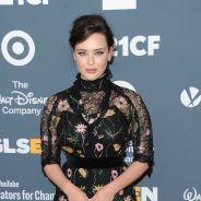 Avengers 4 : Katherine Langford au casting, son rôle révélé ?