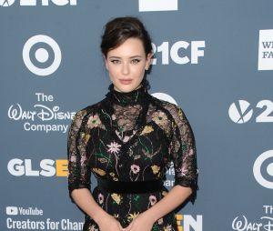 Avengers 4 : Katherine Langford au casting mais dans quel rôle ?