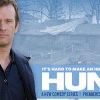 Hung ... HBO signe pour une saison 3
