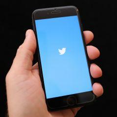 """Twitter pourrait supprimer son bouton """"like"""""""