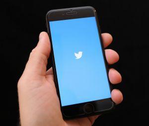 """Twitter pourrait supprimer le bouton """"like""""."""