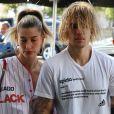 Justin Bieber se rase enfin les cheveux : les internautes partagent leur bonheur
