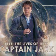 Doctor Who saison 11 : Jack de retour dans la série ? John Barrowman est prêt