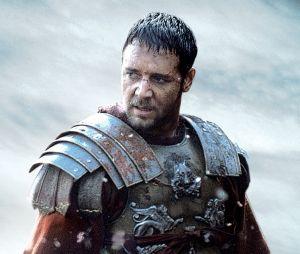 Gladiator : le film culte avec Russell Crowe aura bientôt une suite