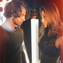 Anthony Colette et Iris Mittenaere (DALS 9) ultra complices, le danseur dit tout sur leur relation
