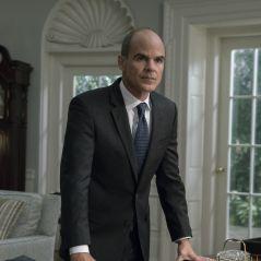 House of Cards : le spin-off sur Doug toujours d'actualité ? Michael Kelly répond