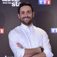 "Cyril Hanouna : face au Carpool Karaoke avec Camille Combal sur TF1, il annule son ""Babacar"""