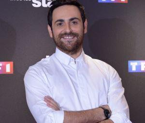 Camille Combal animera le Carpool Karaoke sur TF1 et TPMP lance son Babacar