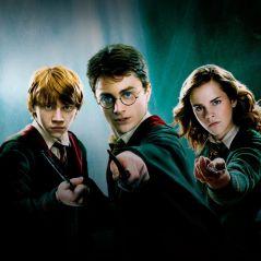 TEST Harry Potter : le quiz ultime pour prouver que vous connaissez VRAIMENT les livres