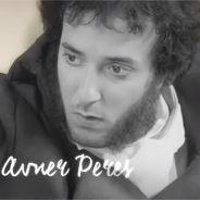"""Avner Peres - Beethoven L'éternel : """"À la fin du tournage, je me sentais réalisateur"""" (Interview)"""