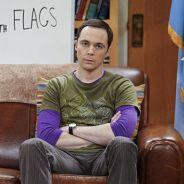 The Big Bang Theory saison 12 : la triste confidence de Jim Parsons sur la fin de la série