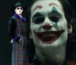 Gotham saison 5 : Jeremiah va-t-il copier le Joker de Joaquin Phoenix ?