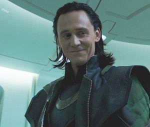 Loki : le frère de Thor aura le droit à sa propre série sur Disney+