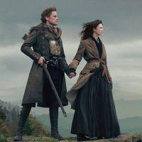 Outlander saison 4 : un spin-off à venir pour la série ?