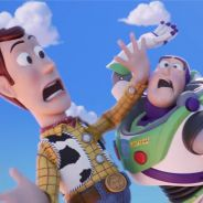 """Toy Story 4 : un nouveau """"jouet"""" se dévoile dans un premier teaser"""