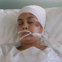 Demain nous appartient : Noor va-t-elle mourir après l'erreur de Timothée ? La réponse
