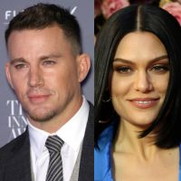 Channing Tatum en couple avec Jessie J : il officialise avec cette belle déclaration