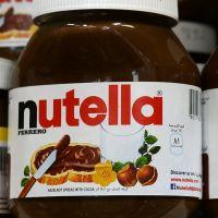 Le Nutella enfin concurrencé ? Barilla va lancer sa pâte à tartiner (sans huile de palme)