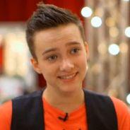 Loukas (La France a un incroyable talent) : le témoignage touchant du jeune chanteur transgenre