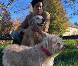 Cole Sprouse en couple avec Lili Reinhart ? L'acteur de Riverdale a rencontré les parents et la famille de sa supposée girlfriend.
