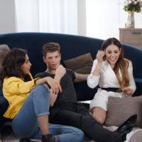 Elite : avant la saison 2, Netflix lance une émission avec les acteurs sur YouTube