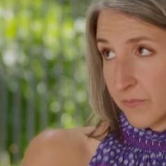 Patrice (L'amour est dans le pré 2018) : Sylvie révèle la vraie raison de l'échec de leur couple