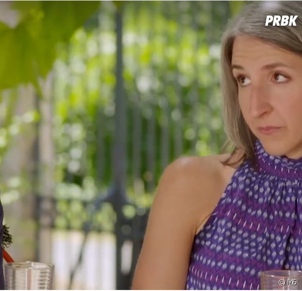 Patrice (L'amour est dans le pré 2018) en couple avec Sylvie ? Elle répond et balance