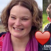 L'Amour est dans le pré 2018 : couples, ruptures, bébé... le bilan de la saison 13 !