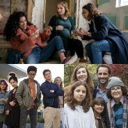 Plan Coeur, Runaways, Papa ou maman...  : 10 séries à ne pas manquer en décembre