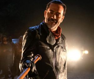 The Walking Dead : pourquoi Jeffrey Dean Morgan ne lit plus les comics ?
