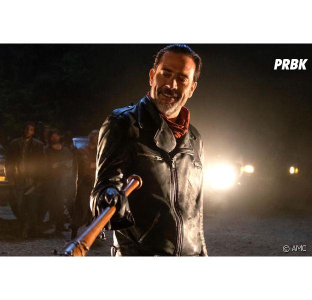 The Walking Dead : pourquoi Jeffrey Dean Morgan ne lit plus les comics ?