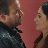 Plus belle la vie : grosses tensions à venir entre Boher et Samia ?