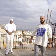 "Clip ""KYLL"" : Booba et Médine rendent hommage à Kylian Mbappé"
