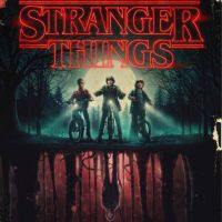 Stranger Things : Gaten Matarazzo (Dustin) parle de la fin de la série