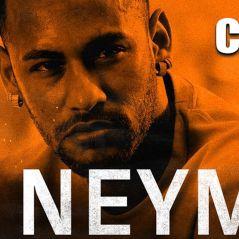 Neymar, Thiago Silva et Marquinhos vous attendent pour un stream Call of Duty : Black Ops 4