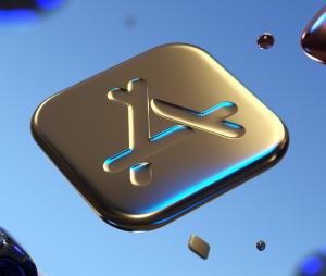 Apple : le best of 2018 avec les meilleures apps, les meilleurs jeux et bien plus
