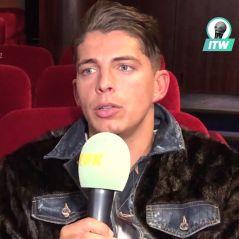 """Rafael (Les Princes) : """"les rumeurs sur Elsa Dasc et moi sont des conneries"""" (interview)"""