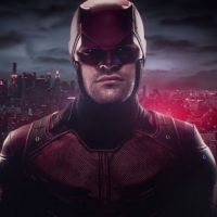 Daredevil annulée : Charlie Cox toujours prêt à reprendre son rôle