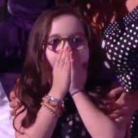 The Voice Kids 5 : Emma gagnante, une victoire prévisible ? Le coup de gueule des internautes