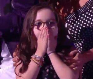 The Voice Kids 5 : Emma gagnante... et favorisée ? Les internautes partagés