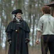 Outlander saison 4 : John Grey de retour dans la série ?