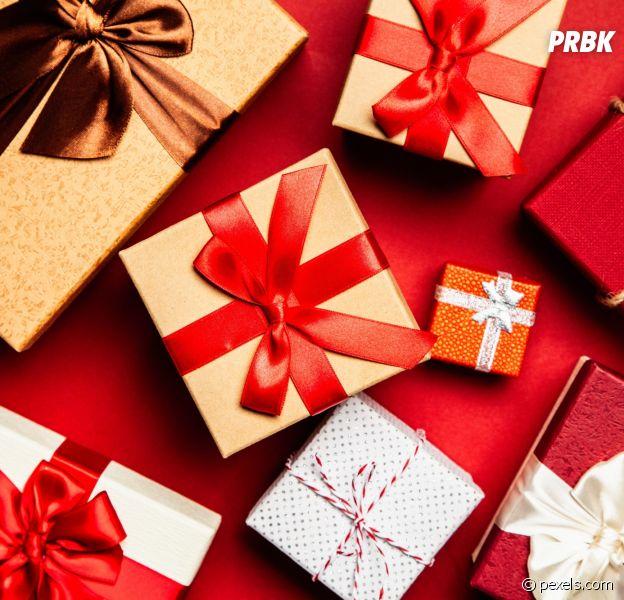 Noël 2018 : nos idées cadeaux à moins de 20€ !