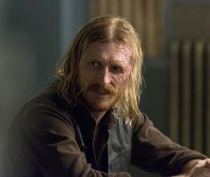 The Walking Dead saison 9 : Dwight de retour ou tué ? L'acteur se confie