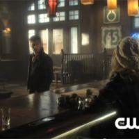 Life Unexpected saison 2 ... un nouvel extrait de l'épisode 201