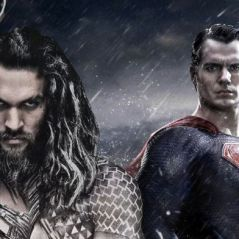Superman : Henry Cavill viré ? Jason Momoa dément