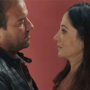 Plus belle la vie : Samia va-t-elle encore tromper Boher ?