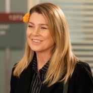 Grey's Anatomy saison 15 : on sait (presque) avec qui Meredith va trouver l'amour