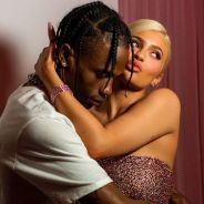 """Kylie Jenner et Travis Scott en couple : """"Nous allons bientôt nous marier"""" 💍"""